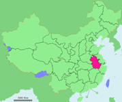 Continuing Outbreak of Hand, Foot, and Mouth Disease in China