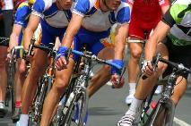 Roche and WADA to Tour de France Athlete: Gotcha