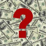 Astronomical MS Drug Costs: Is Pharma Price Fixing to Blame?