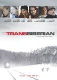 Transsiberian.jpg