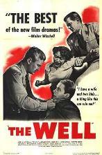 The_Well.jpg