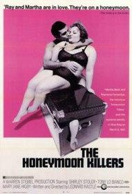 The_honeymoon_killers_poster.jpg