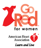 Go_Red_logo.png
