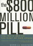 800_Million_Pill.jpg