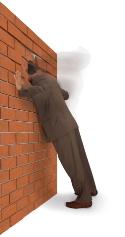Head_Into_Brick_Wall.jpg