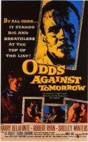 Odds_against_tomorrow.jpg