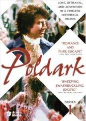 Poldark.jpg