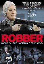 The_Robber_2010.jpg