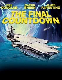 Final_Countdown.jpg