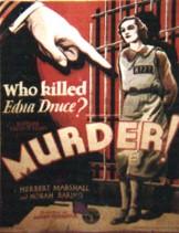 Murder_poster.jpg