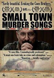 220px-Small_town_murder_songs.jpg