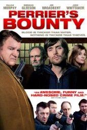 Perriers_bounty_poster.jpg