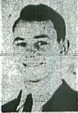 Earl-Beard_Tulsa-Daily-World_10-17-37.jpg