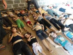 Ghouta_sarin-attacks_HRW.jpg