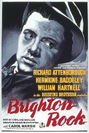 Brighton_Rock_1947
