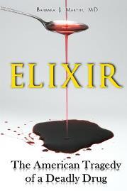 Elixir_Cover_BJM_02-24-14_compressed