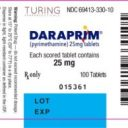 "Ex-General Counsel of Turing Pharmaceuticals: Closed Distribution of Daraprim ""Integral"" to Blocking Generic Competitor"