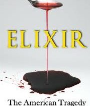 """Elixir"" Available Now"