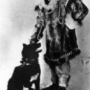 Iditarod Has Life-Saving History